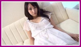 6933 Otoha Nanase