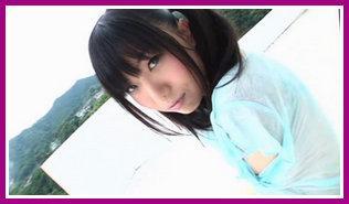 11136 Minako Asano