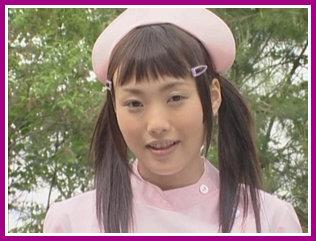 4869 Yamashita Yurina