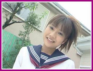 3676 Izumi Yamaguchi