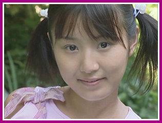 3679 Natsumi Yamanaka