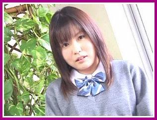 4636 Narumi Matsumoto