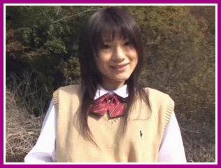 4634 Yokoyama Hina