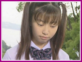 3686 Haruka Iida