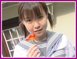 3687 Manabe Yui
