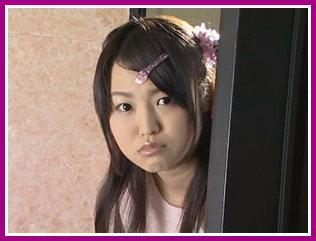4499 Kanna Sugiyama