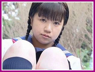3689 Asuka Suzuki