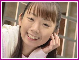 4497 Marika Tachibana