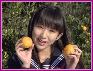 3690 Asuka Suzuki