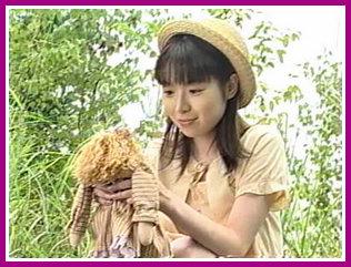 3880 Kaoru Yoshizawa