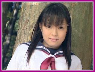 3692 Kasumi Sato