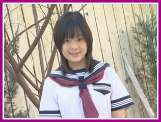 3693 Ai Shiraishi