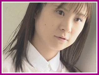 3710 Sayaka Katou