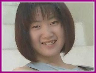 3711 Yukari Ikeuchi