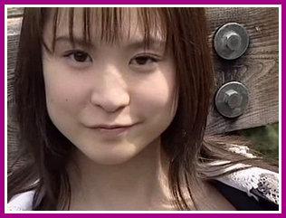 [DBE-10] 3872 Sayaka Katou