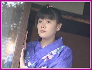 3712 Miyuki Nakayama