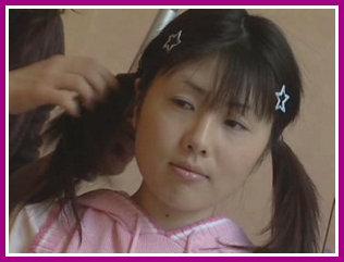 3819 Konno Kurumi