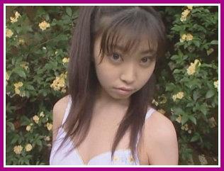3821 Haruka Iida