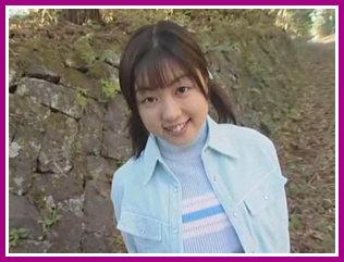 3822 Marika Ito