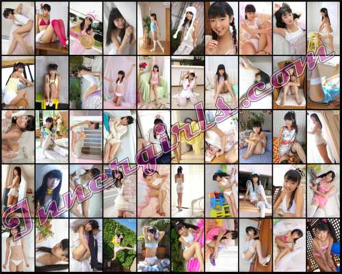 Momo Shiina - photo-pack