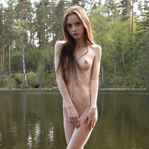 Lapa model
