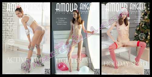 Lolya model