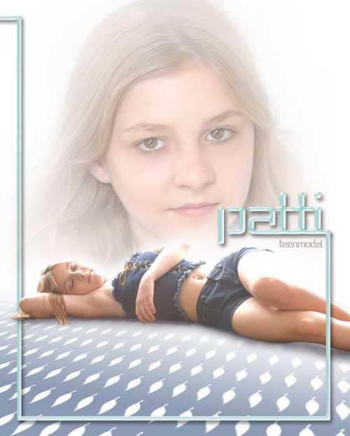 WebeWeb - Patti