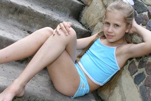 DreamGirl - Nastia