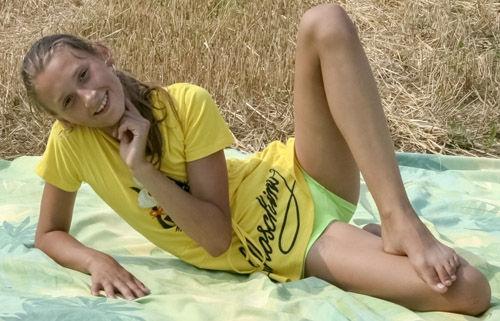 CMA - Vasilisa