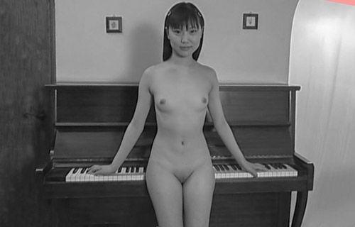 [DBE-27] Shizuka Hazuki