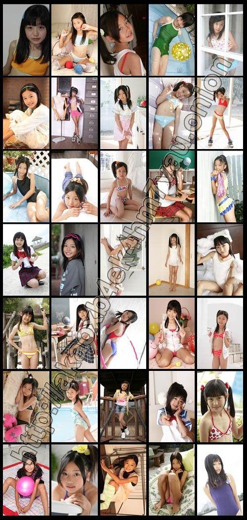 Hina Sakuragi photos