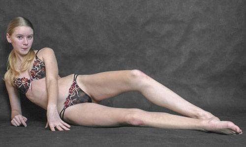 Agency Modeling - Ella