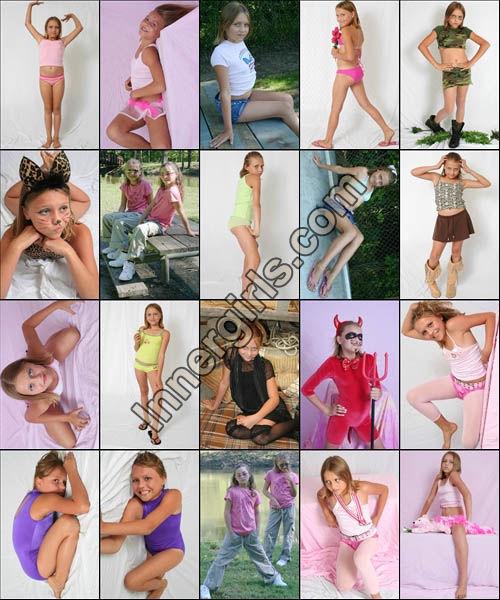 Agency Modeling - Mackenzie