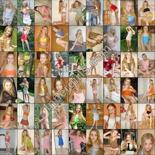Agency Modeling - Emilia