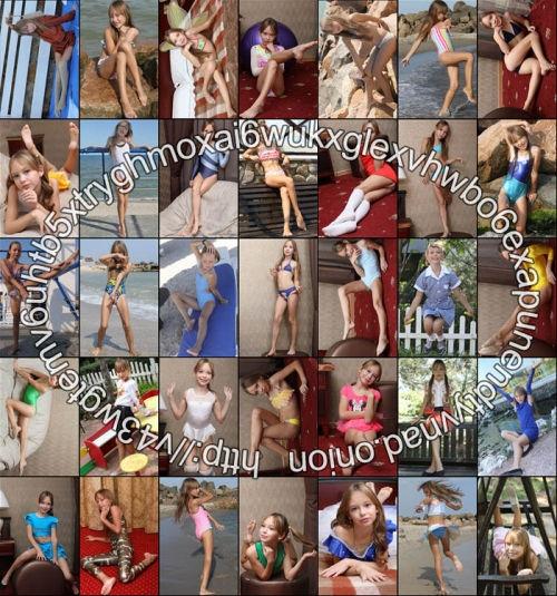 Fashion Kingdom - Elena